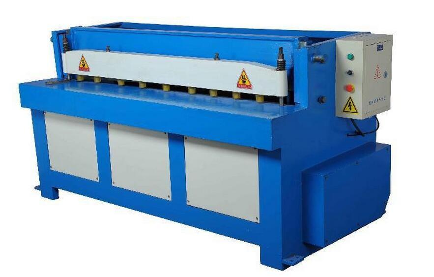 electro cutting machine.jpg