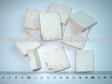 poria, sclerotium of tuckahoe, china root, hoelen(FuLing) herb medicine