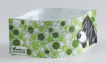 New Design foldable water bowl for pet