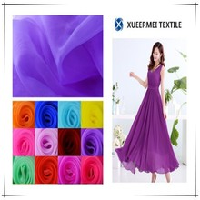 High quality spandex polyester long sleeve maxi dress