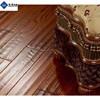 8mm 12mm HDF/laminate cheap parquet flooring from Jiangsu factory