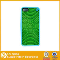 cheap tpu case for iphone 5 5s, for iphone 5s tpu case