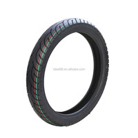 4.00-8 Manufacturers promotional new design hign quality Three Wheel china motorcycle tyre