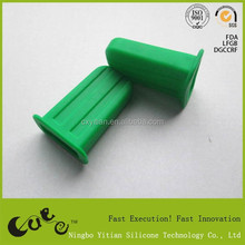 silicone Popsicle mold ,ice tray