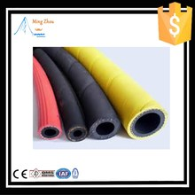 MZ Knitted Nylon Hose