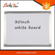 2015 RS red sun pins and magnetic writing whiteboard WB-11