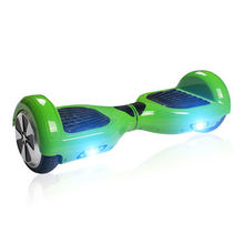 hot sell cheap factory price Christmas present mini walk car electric foot scooter mopeds