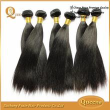 sex products human hair extensions reviews