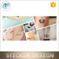 hot sale gold tattoos,metallic temporary tattoos,fashion flash tattoo jewelry tatoo sticker sex woman body tattoo sticker