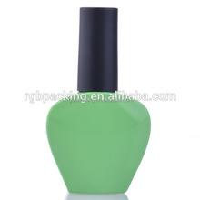 The Most Beautiful fashion personal skin care 15ml gel nail polish sets