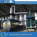 china lieferant Wasser destillation gerät