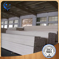 China factory Laminated Veneer Lumber/LVL board in Best Price