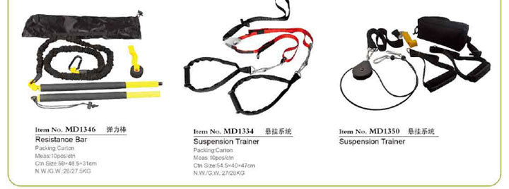 crossfit-speed-jump-rope-from-haswell-fitness-for-sale_13