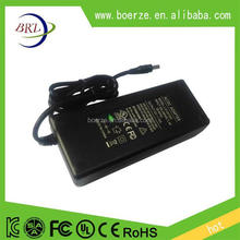 12V 10A 120w Switching Power Supply with CE RoHS certification