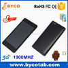 4g supported mobile phones smartphone android 5.0 old model mobile phones