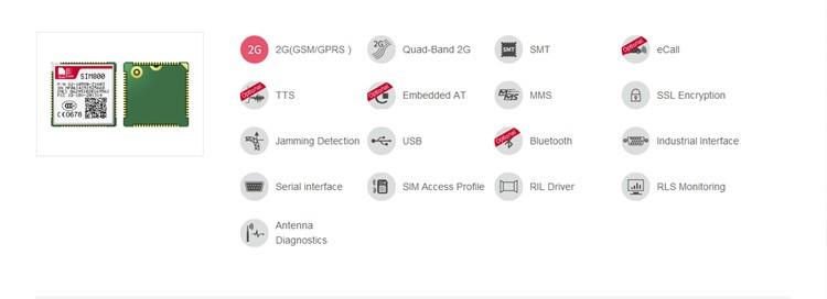 SIM800.jpg
