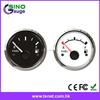 SinoGauge Mechanical Fuel Level Gauge Tenet