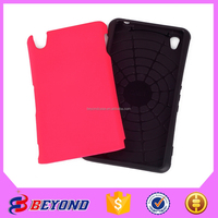 Supply all kinds of for xperia m cover case,case for sony xperia z1 compact,noble flip case for sony xperia z3
