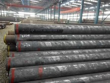 black steel pipe black iron pipe steel tube astm pipe api