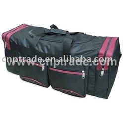 Hiking Travel Bags Parts