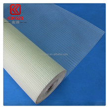 fiberglass mesh used in pitch from china