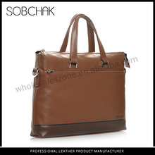 Old fashion new design 2012 new and fashion leather handbags