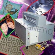 puzzle gift press machine, puzzle cutting