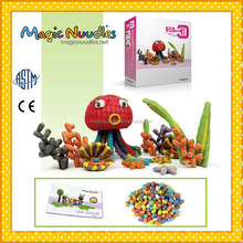 Hot Sell Toys Enjoying Good Reputation Widely Used In More Than 2000 Kindergarten In Nort