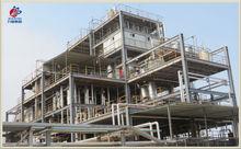 Environmenta PVPI powder solution l disinfection (cas no 25655-41-8) top manufacturer