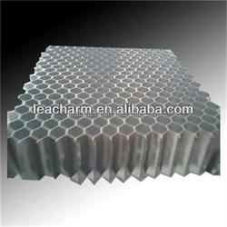 aluminum honeycomb core panel ,prices aluminum honeycomb panel, theater decoration materials