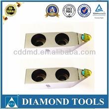 jewelry engraving tool flywheel diamond tool jewelry tools