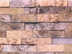 flexible stone wallcovering trees,wallpaper brick 3d quilling,wallcovering tile sealer