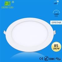 eyes protection led crystal led panel light bulb