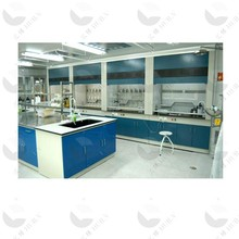 safety factory price laboratory ventilation systems