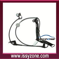 For Mazda 323 Sensor Protege ABS B25D4373XG