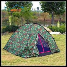 2015 Wholesale Waterproof Camping Outdoor Tent