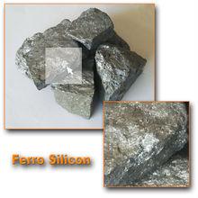 Ferro pó de silício e caroço made in china