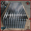 /p-detail/Gi-GL-PPGI-telhado-de-ferro-folhas-900004843613.html