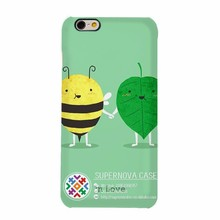 Wholesale Alibaba 3D Blank Suiblimation Cell Phone Case Cover,Best Selling Mobile Accessories