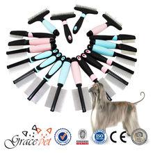 Grace Pet - Professional Pet Dog Grooming Supplies