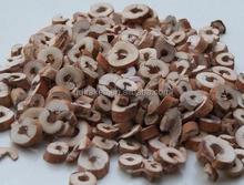 100% Natural 10:1 Radix Paeoniae Rubra Extract