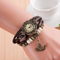 women bracelet new woman watch best design high quality low price for hot sales