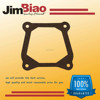 Cylinder Head Cover Gasket For 2KW GX160 Generator