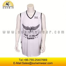 the lowest price latest basketball jersey