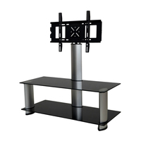 lcd modern cheap tv racks designs