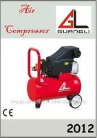 Air Compressor Pump For Sale 30L
