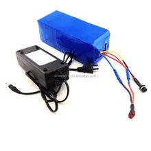 lifepo4 batteries Lifepo4 12v 20ah solar energy battery lithium battery wholesale alibaba