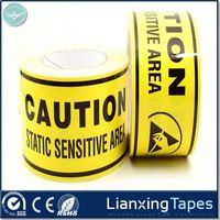 Alibaba china products road sign marking adhesive tape