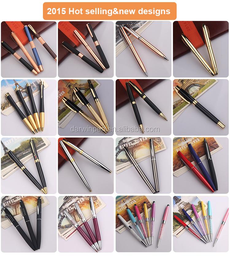 hot selling pen.jpg