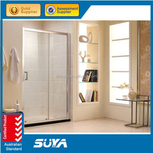 New design shower screen with great price